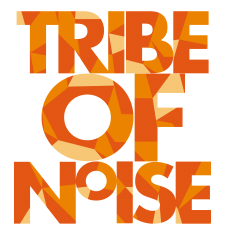 Tribe of Noise